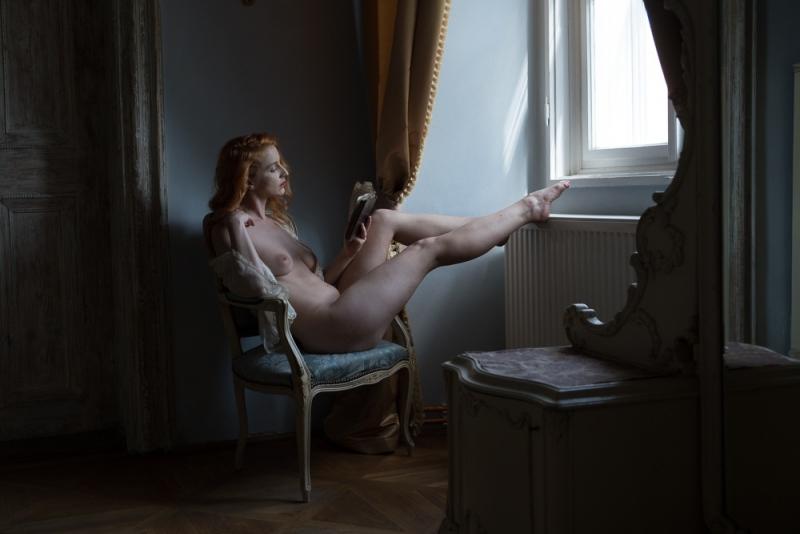 Nude_006