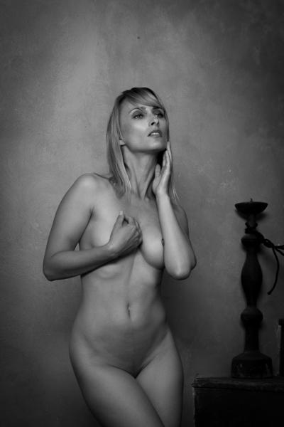 Nude_009