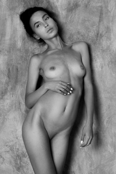Nude_016